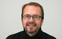 Jesper Villumsen
