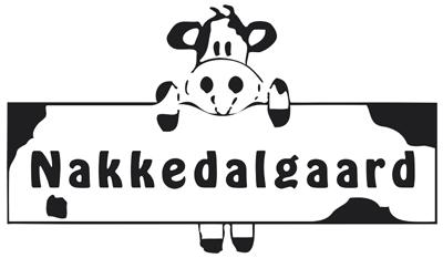 Logo Nakkedalgaard