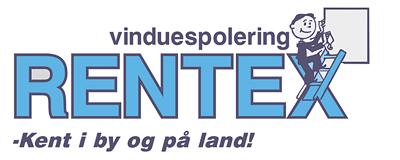 Logo Rentex