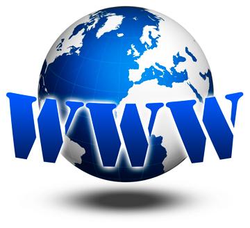 Web & IT